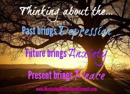 Past_Future_Present